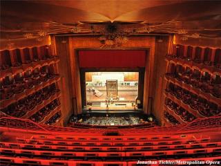 New-York-Metropolitan-Opera