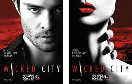 Wicked-city-ed-westwick-posters