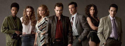 Wicked-City-ABC-TV-series-hero-1368x506-1